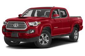 toyota box car toyota tacoma for sale in collingwood ontario
