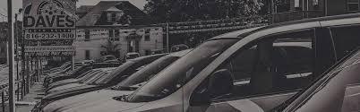 lexus financial loss payee dealership in st joseph warrensburg and kansas city