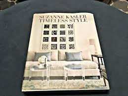 Suzanne Kasler Celebrity Designer Meet U0026 Greet With Suzanne Kasler U2013 Designs By