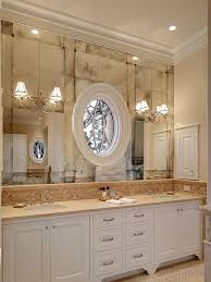 Bathroom Seen Photos by Best 25 Cream Bathroom Interior Ideas On Pinterest Eider White