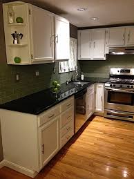 Can You Refinish Kitchen Cabinets How To Refinish Kitchen Cabinets Part 1 Frugalwoods