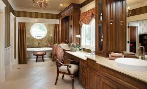 Bathroom Furniture Manufacturers Bathroom Cabinets Company Wellborn Cabinets Cabinetry
