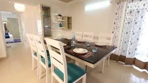 interior designer trivandrum kerala youtube