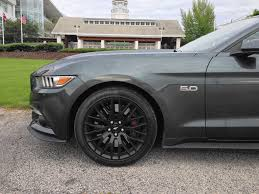 images for 2015 mustang 2015 ford mustang 5 0 is the best pony car yet chicago tribune