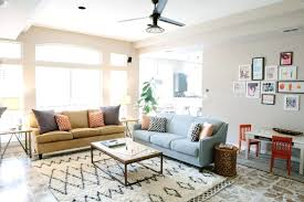designing your room designing your living room ideas how to design your living room