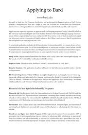 basic essay structure format sample resume for purchasing