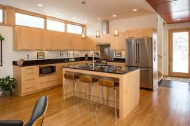 kitchen islands with bar stools small kitchen rolling island modern kitchen island design ideas