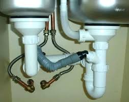 kitchen sink leaking underneath fixing drain pipe under kitchen sink best design of ctvnewsonline com