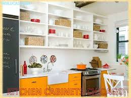 kitchen cabinet maker sydney cabinet maker near me fifty2 co