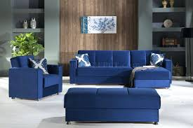 Light Blue Leather Sectional Sofa Navy Blue Leather Sectional Sofa Medium Size Of Sectional