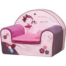 fauteuil deco chambre maison avec deco chambre orchestra prix modele fauteuil objet fille