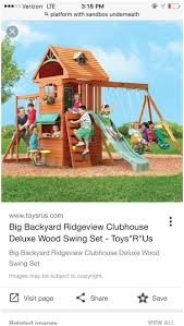 playsets for backyard australia home outdoor decoration