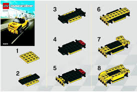 lego racers truck lego tow truck 30034 racers