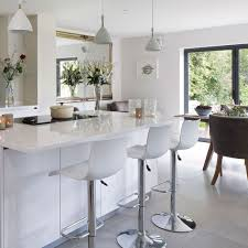 kitchen extensions ideal home