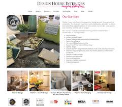 design house interiors 3rd planet studios wallingford ct