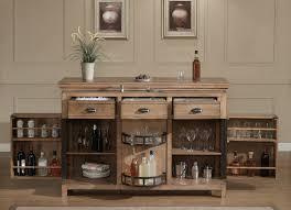 Metal Bar Cabinet Bar Bar Cabinet With Stools Finest Wood Bar Stools U201a Unforeseen