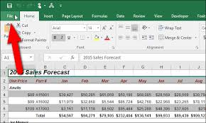 how to make a calculation table in excel how to manually calculate only the active worksheet in excel