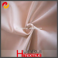100 cotton poplin fabric construction 100 cotton poplin fabric