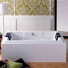 americh quantum 6036 tub 60 x 36 x 21 bathtubs bathtub