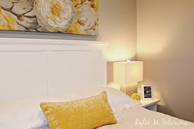 bedrooms sensational green and yellow bedroom what color