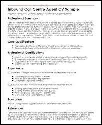 call center resume exles sales representative resume call center sales representative resume