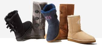 ugg sale neiman ugg monogram at neiman