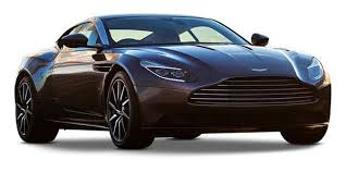 cars with price aston martin cars price in india models 2017 images specs