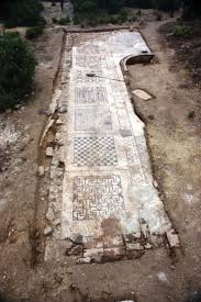 577 best archaeology images on pinterest archaeology ancient