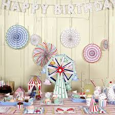 Pinwheel Decorations Toot Sweet Pinwheel Decorations
