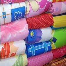 bed sheets manufacturers suppliers dealers in delhi
