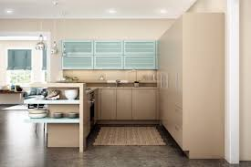 watery color how to create a color path for your kitchen remodel