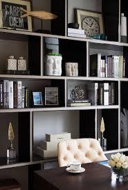 Living Room Furniture On Finance 52 Best Desk Images On Pinterest Study Rooms Writing Desk And