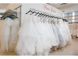 wedding dress store indianapolis bridal store helping frantic alfred angelo brides