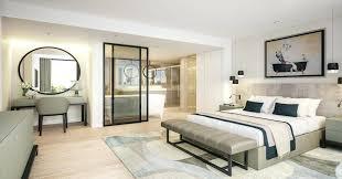 open floor plan bathroom open bathroom in bedroom beautiful bedroom with bathroom designs