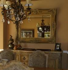 decorating a dining room buffet dining room mirror decor dining room buffets antique buffet table