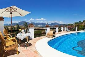 hotel bureau a vendre ile de chambres d hôtes à vendre andalousie espagne