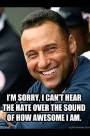 Classy Guy Meme - new blueprint robinson cano s decision to ditch scott boras for jay