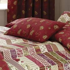 Dunelm Mill Duvets 54 Best Bedding Images On Pinterest Duvet Cover Sets Bedding