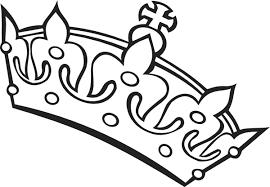 princess tiara clipart free download clip art free clip art