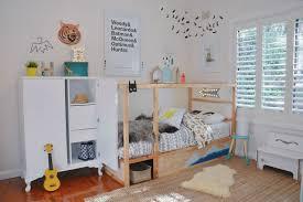 Ikea Kura Bunk Bed Kura Bunk Bed Petit U0026 Small