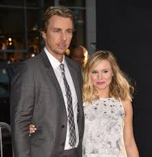 really kristen bell have tattoos pictures to pin on pinterest