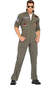 best costumes for men best costume the