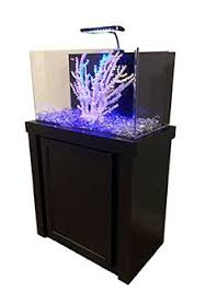 r j enterprises fusion 50 gallon aquarium tank and cabinet r j enterprises arj40147 xtreme series oak wood aquarium cabinet