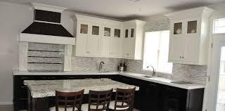 Hanssem Kitchen Cabinets Exquisite Kitchen