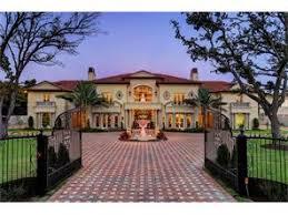mediterranean homes for sale in houston tx mason luxury homes