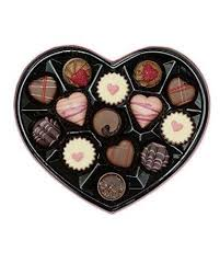 heart shaped chocolate valentines heart shaped chocolate box martin s chocolatier