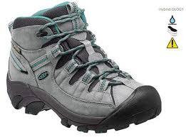 womens keen hiking boots size 11 keen s targhee ii mid waterproof hiking boots review