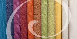 Commercial Upholstery Fabric Manufacturers Absecon Mills