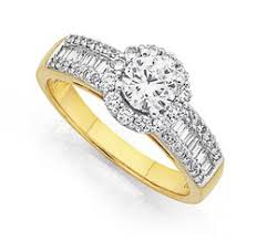 wedding rings nz diamond rings solitaires dress rings eternity and anniversary