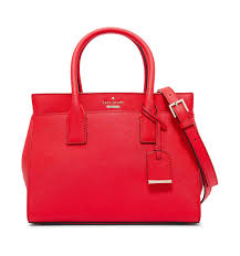 designer handbags shoulder bags online david jones
